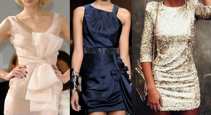 Выкройка платья для девочки подросткового возраста 12
