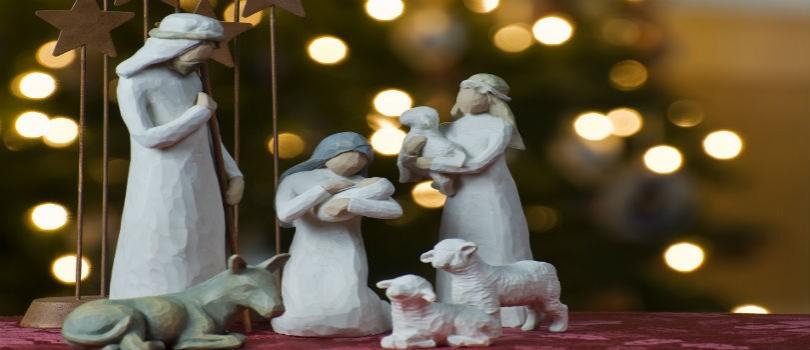 поздравления на рождество христово