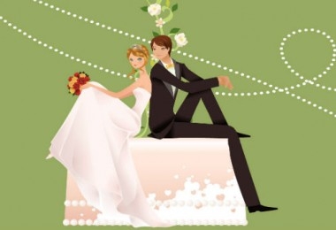 поздравления на свадьбу своими словами