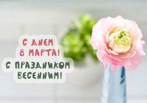 8 марта podarit-prazdniki.ru
