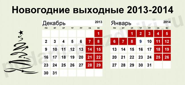 Календари на 2015 год фотографии