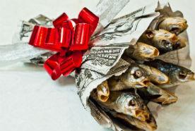 Что подарить маме на день рождения за 500 рублей
